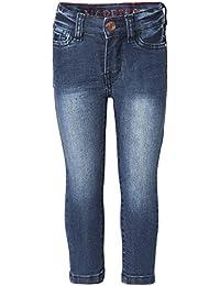 Noppies Jungen Jeanshose B Jeans Slim Ames
