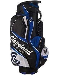 Cleveland CG Cart - Golf Cart Bag (Composite) Couleur: multicolore: