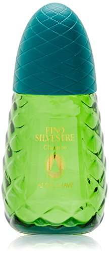 PINO SILVESTRE AFTER SH.75ML