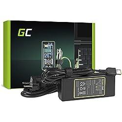 Green Cell® Chargeur / AC Adaptateur Alimentation pour Ordinateur PC Portable Lenovo G500C G500H G500s G505s G510 G510s Z51 Z51-70 Z500 Z510 Z710