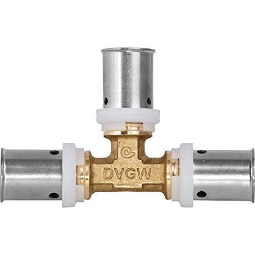 2tlg Kabelverbinder Verteilerdose Abzweigdose Wasserdicht IP68 Kabel Ø 5-11 3pin