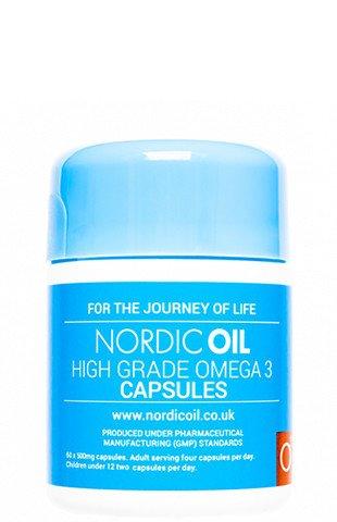 facile-de-nordic-oil-enfants-a-avaler-haute-resistance-de-qualite-pharmaceutique-omega-3-poisson-cap