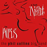 A Hot Night In Paris (Remastered) [Vinyl LP]