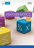 #7: Edurite DVD for CBSE Class 11 Maths