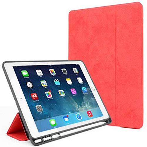 SUNLIFE Tablet Case für iPad 9.7