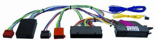 phonocar-4-758-cable-para-kit-manos-libres-para-audi-mmi-a6-y-q7-varios-colores