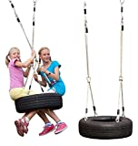 Set di cavi, per pneumatico swing orizzontale