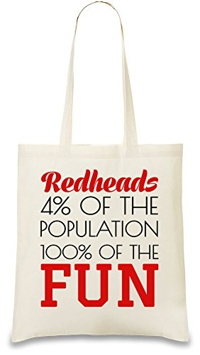 redheads-4-of-the-population-100-of-the-fun-bolso-de-mano