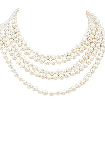 rosemarie-collections-femme-extra-long-imitation-collier-femme-perle-perle