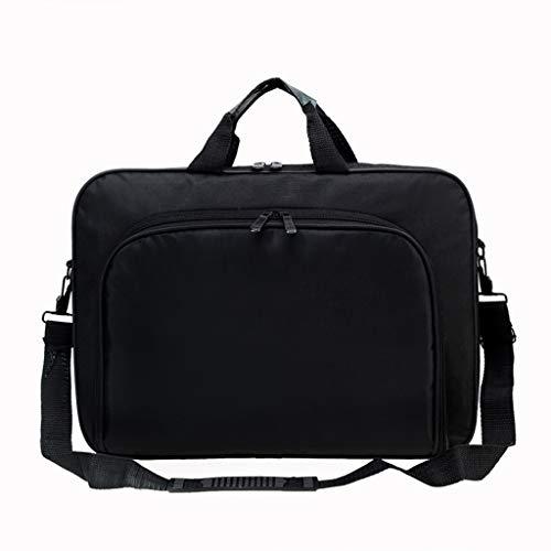 chenpaif Laptop-Tasche, 15,6 Zoll / 39,6 cm - Bid-tag-taschen