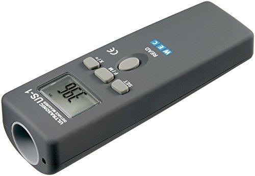 Laser Entfernungsmesser Zamo Von Bosch : Laser entfernungsmesser zamo von bosch