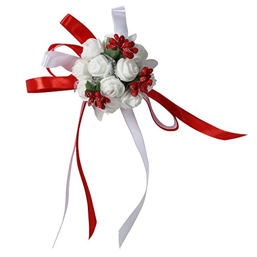 yosoo-2pcs-muneca-de-flor-pulsera-de-dama-de-mano-brazalete-flor-decorativa-cinta-de-la-mano-para-la
