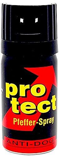 protect-Pfefferspray-Tierabwehrspray-Selbstschutz-gegen-Tiere-40-ml