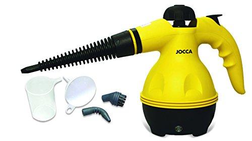 Jocca 3050 - Limpiador a Vapor