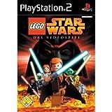 Produkt-Bild: Lego Star Wars [Software-Pyramide]