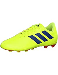 Amazon.es  botas de futbol para niños - Última semana   Aire libre y ... efb6cc1ab4134