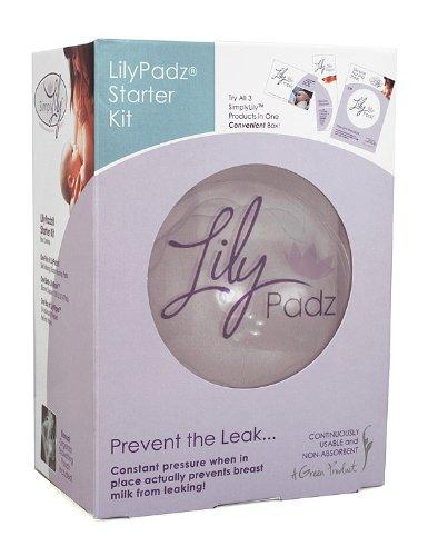 lilypadz-starter-kit