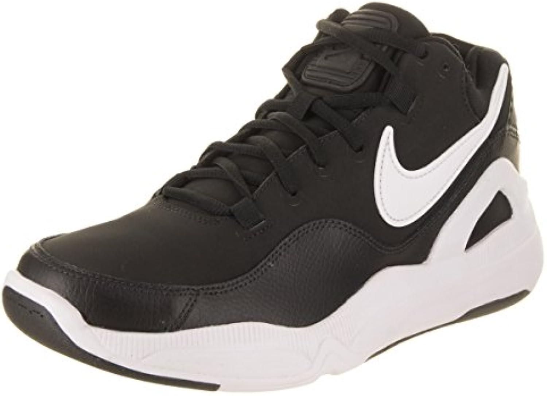Gentiluomo Signora Nike 001 Uomo moda Materiali