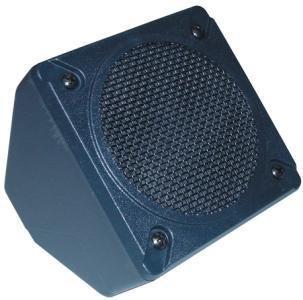 AIV 220359 Lautsprecher-Aufbau - Universal Auto-Lautsprecher