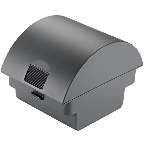 Neewer Batteria Litio 12V 6000mAh per Flash da Studio Neewer Vision 4 da Capacità Alta Ricaricabile di Scorta