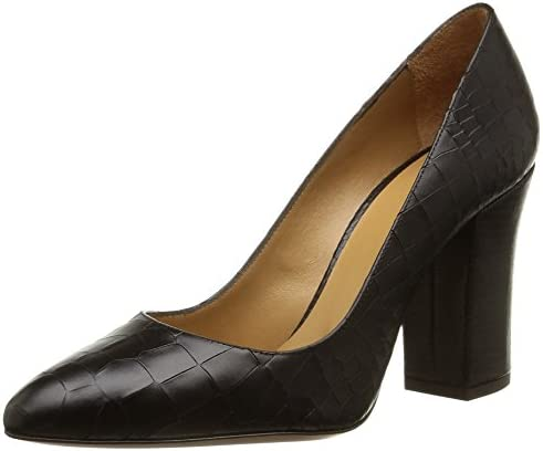 Castañer Teasel-Exotic Leather - Zapatos para Mujer
