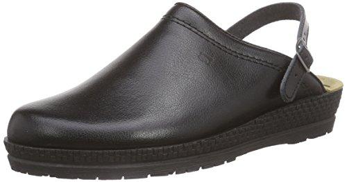 Rohde D 1441, Chaussures femme