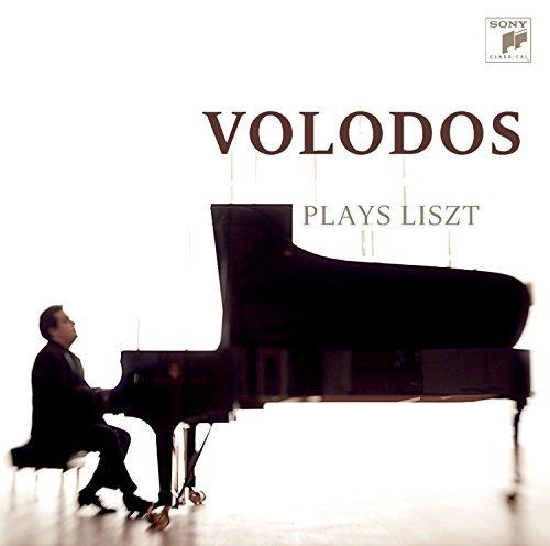 volodos-plays-liszt-by-arcadi-volodos-2007-04-17