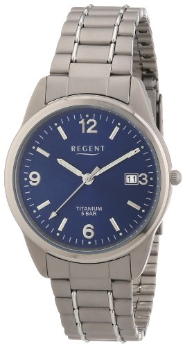 regent-11090247-montre-homme-quartz-analogique-bracelet-titane-gris