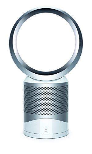 dyson-pure-cool-link-purificateur-ventilateur-de-table-blanc-argent