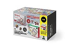 Nintendo Classic Mini Double Pack Famicom- Super Famicom FC-SFC