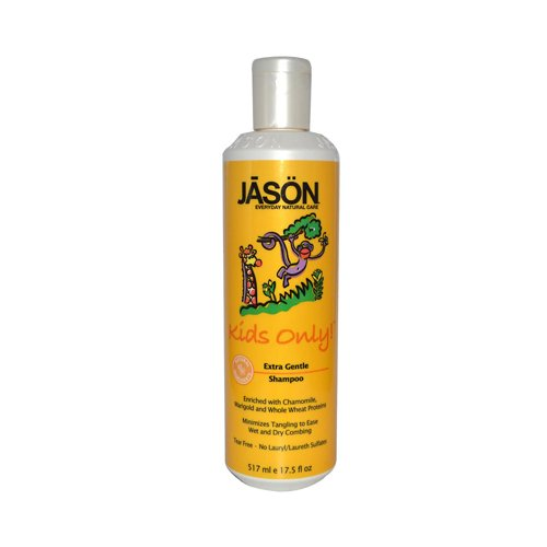 jason-natural-products-jason-kids-only-shampoo-extra-gentle-formula-175-fl-oz-by-jason-natural