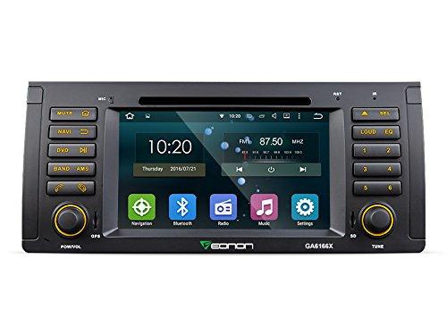 eonon-ga6166-f-51-voiture-dvd-gps-android-pour-bmw-e53-x5-2000-2007-lollipop-en-dash-radio-stereo-17
