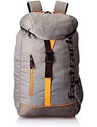 e1744593ca38 Amazon.in  Include Out of Stock - Fastrack Bags  Bags