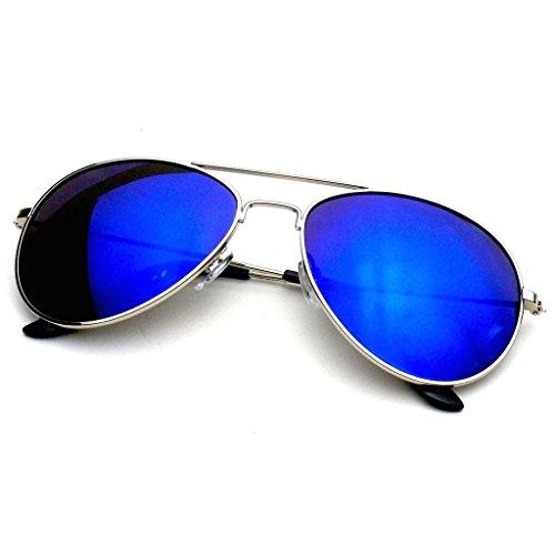 premium-classic-metal-reflexivo-revo-espejo-lente-aviador-gafas-de-sol-azul