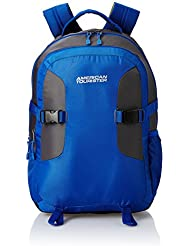 Steal Deal : American Tourister Backpacks at Flat 70% OFF low price image 4