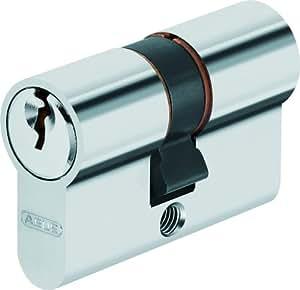 ABUS 035326 Profilzylinder C51N 21/26