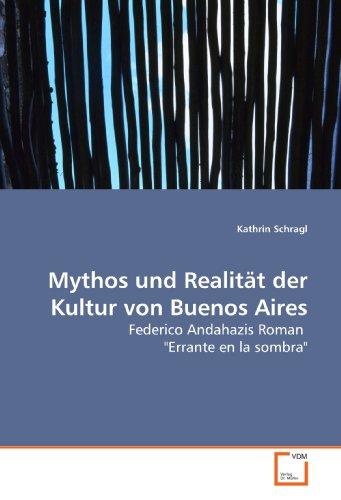 Errante En La Sombra descarga pdf epub mobi fb2