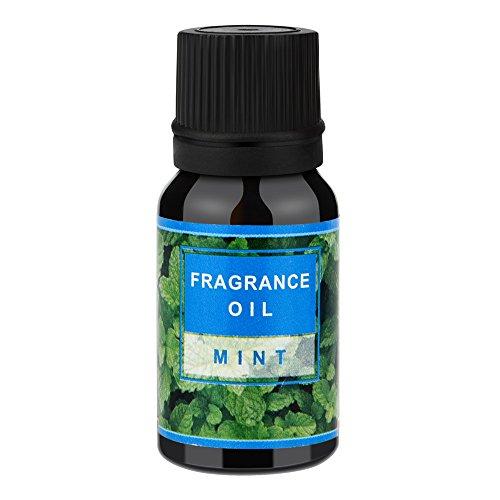 MOTOCO L'olio di aromaterapia naturale puro sceglie la bella fragranza, il fiore...