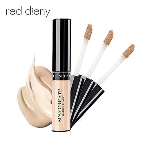 b0b28768e56f NOTE Durable Waterproof Concealer Stick For Hide Blemish Face Eye Lip  Creamy Concealer Stick Make-up Concealer Cream Foundation Cover