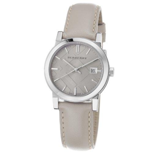 BURBERRY BU9107 - Reloj para mujeres