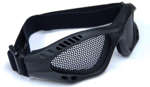 mfh-steel-mesh-glasses-airsoft-high-quality-goggles-black