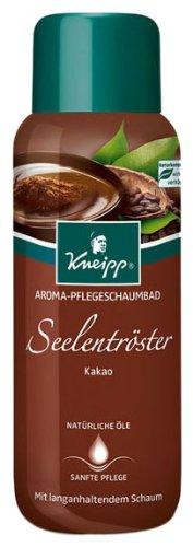 kneipp-aroma-pflegeschaumbad-seelentroster-kakao-400-ml