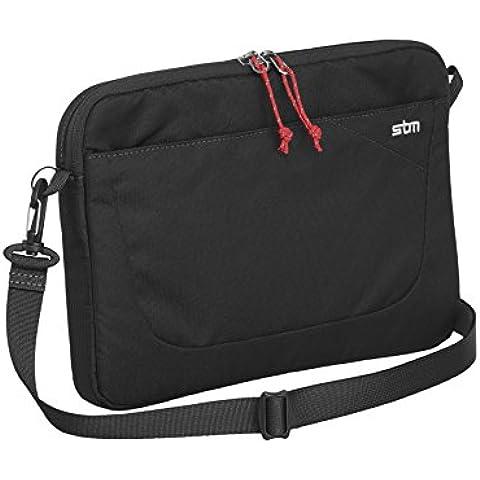 STM Bags Velocity Blazer - Funda para ordenador portátil de 13