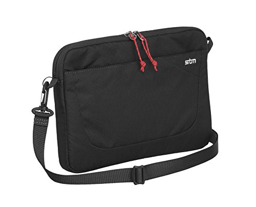 stm-bags-velocity-blazer-sleeve-for-13-inch-black