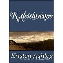 Kaleidoscope (Colorado Mountain Series Book 6) (English Edition)
