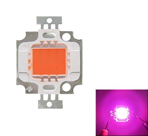 bazaar-full-spectrum-10w-pink-led-plant-grow-light-lamp-chip-for-garden-9-12v
