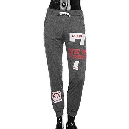 Beikoard -20% artigli abbigliamento pantaloni sportivi da uomo pantaloni da uomo pantaloni sportivi(dark gray,xxxxl)