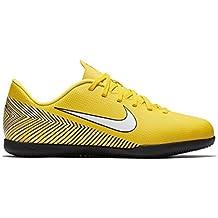 Nike Jr Vapor 12 Club GS NJR IC, Zapatillas de fútbol Sala Unisex para Niños