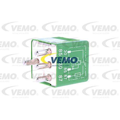Vemo V30-71-0038 Relais