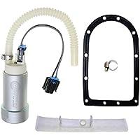 V-Strom DL1000 HFP-S1-3 Suzuki V-Strom 650 DL650 SV1000 SV650 TL1000 R S 2000-2018 Motorcycle Intank Fuel Pump Strainer Replacement Set